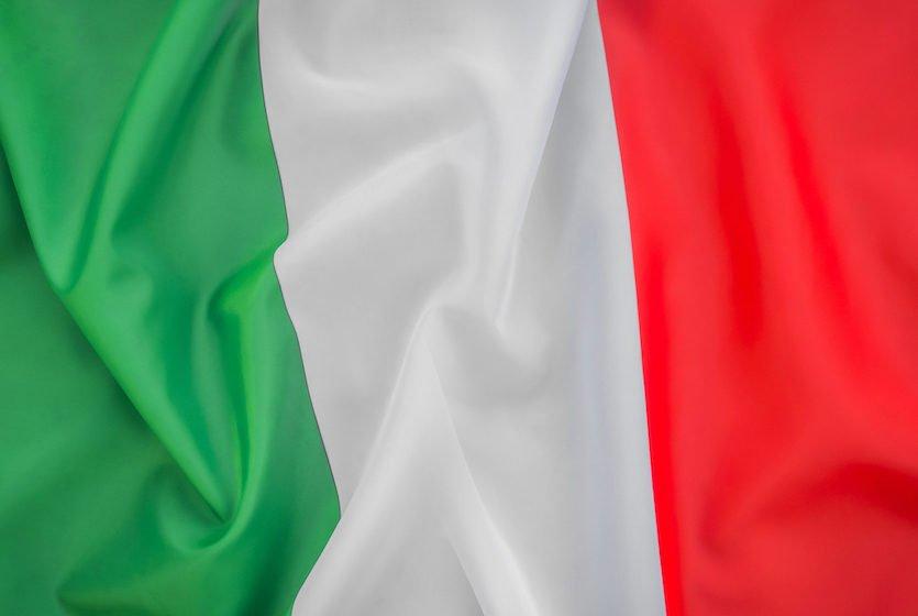 Dal Rinascimento al Regno d'Italia