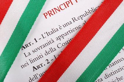 2 giugno 2018, Festa della Repubblica, calendario delle celebrazioni in occasione del 2 giugno – Festa Nazionale della Repubblica