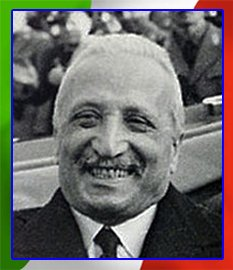 I – Enrico de Nicola (in carica dal 1º luglio 1946 al 12 maggio 1948)