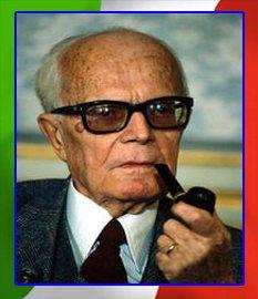"""VII – Alessandro """"Sandro"""" Pertini (in carica dal 9 luglio 1978 al 29 giugno 1985)"""