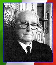 V – Giuseppe Saragat (in carica dal 29 dicembre 1964 al 29 dicembre 1971)