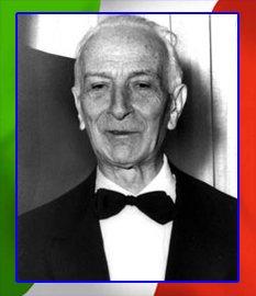 IV – Antonio Segni (in carica dal 11 maggio 1962 al 6 dicembre 1964)