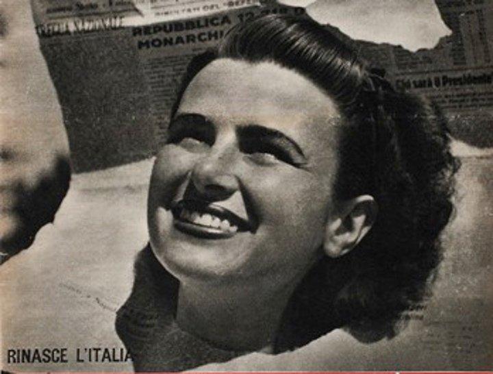 2 giugno 1946, 72anni fa: la scelta degli Italiani