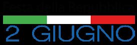 2 giugno, festa della repubblica 2017, parata militare del 2 giugno 2017, frecce tricolori