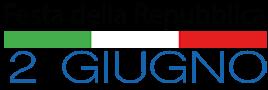 2 giugno, festa della repubblica italiana, eventi 2 giugno 2017, frecce tricolori, parata militare del 2 giugno