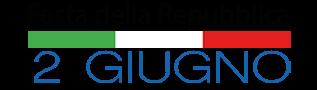 festadellarepubblica.it | 2 giugno | festa della repubblica italiana