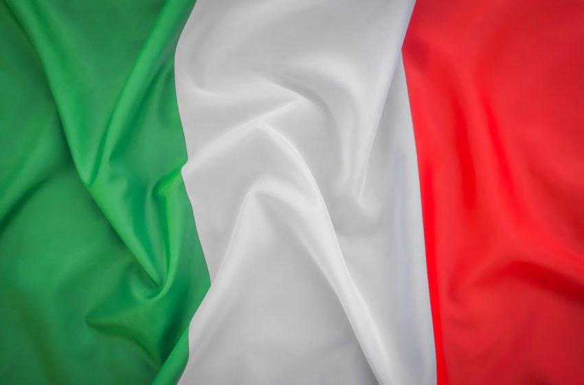 Dopo il referendum Umberto I lascia l'Italia