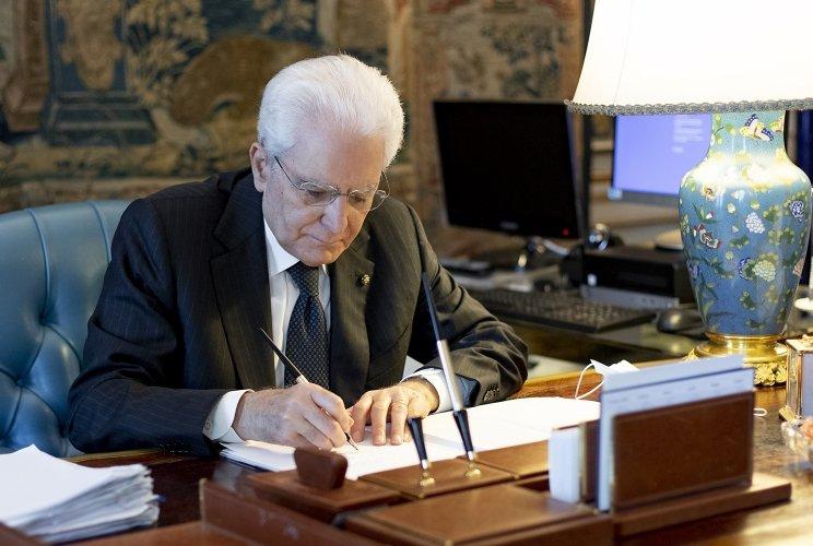 75* anniversario Repubblica italiana: le iniziative del Quirinale